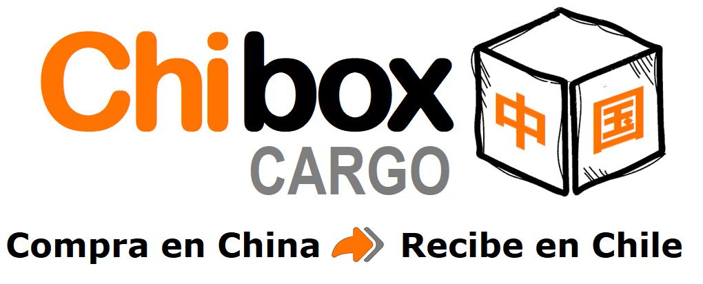 Chibox Cargo
